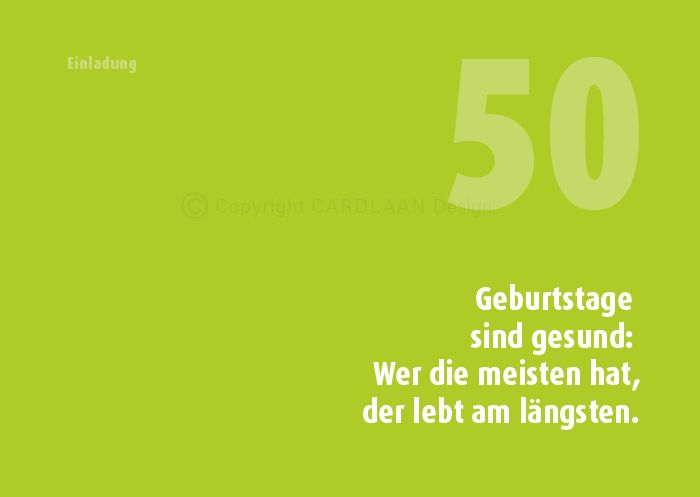 best 25+ einladung 50 geburtstag text ideas on pinterest, Einladung