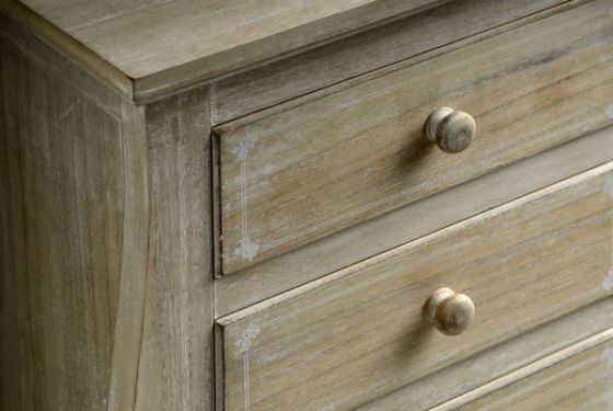 White washed wood, Lime wash and Limes on Pinterest