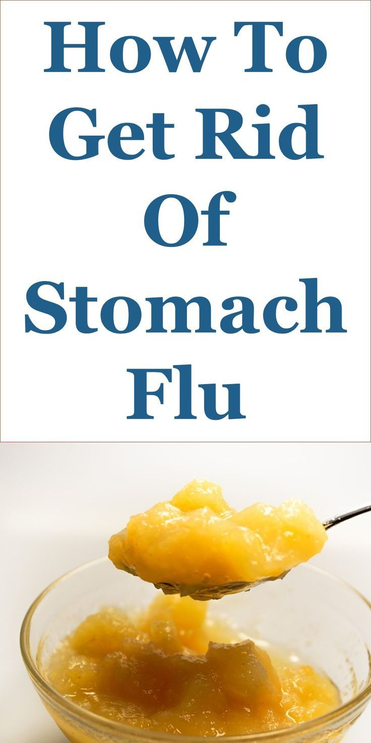 How To Get Rid Of Stomach Flu – 23 Home Remedies: This Guide Shares Insights On The Following;  Toddler Stomach Bug No Fever, Home Remedies For Stomach Infection In Babies, Toddler Stomach Bug What To Eat, Infant Stomach Virus, Tummy Bug Symptoms, Remedies For Stomach Flu For Kids, Newborn Stomach Virus, How Long Does The Stomach Flu Last In Toddlers, Etc.