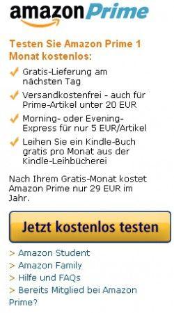 Einstweilige Verfügung gegen Amazon wegen Verstoßes gegen die Button-Lösung - http://www.onlinemarktplatz.de/36324/einstweilige-verfugung-gegen-amazon-wegen-verstoses-gegen-die-button-losung/