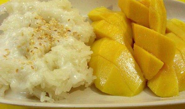 arroz_pegajoso_mango