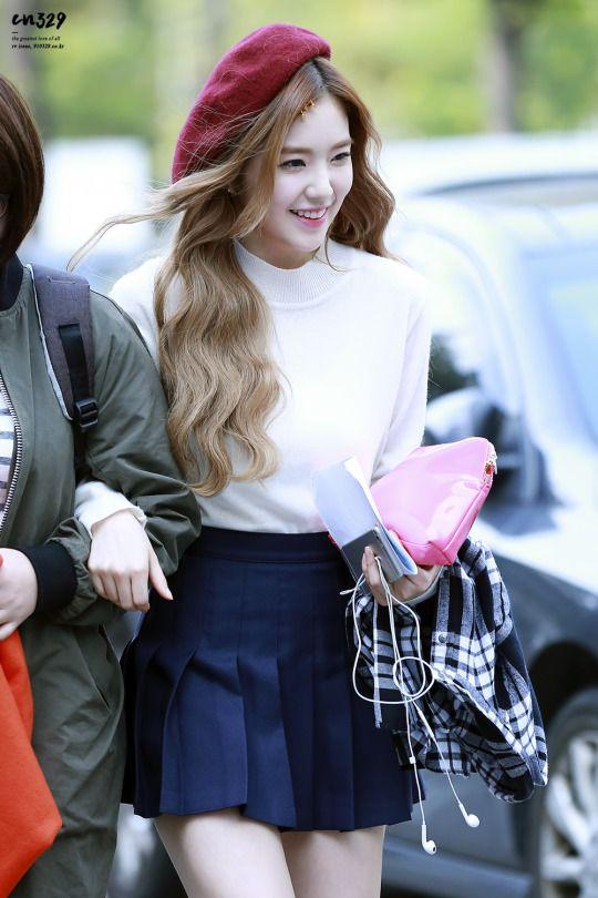 Red Velvet Irene                                                       …