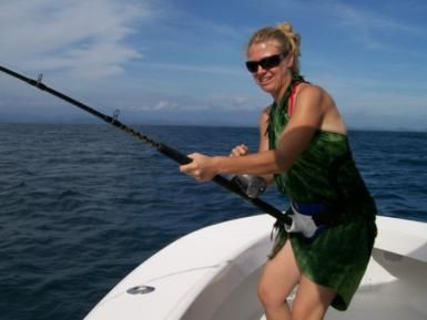 Sports fishing in Guatemala - Where to Go http://gocentralamerica.about.com/od/topattractions/fl/Sports-Fishing-in-Guatemala-Where-to-Go.htm