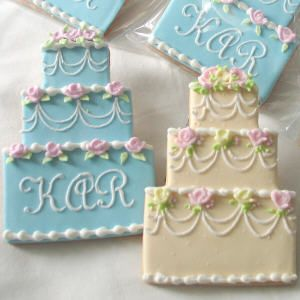 Google Afbeeldingen resultaat voor http://www.rollingpinproductions.com/Web%2520Site%2520Images/Wedding_Cake_Cookies_Trad_Button.jpg