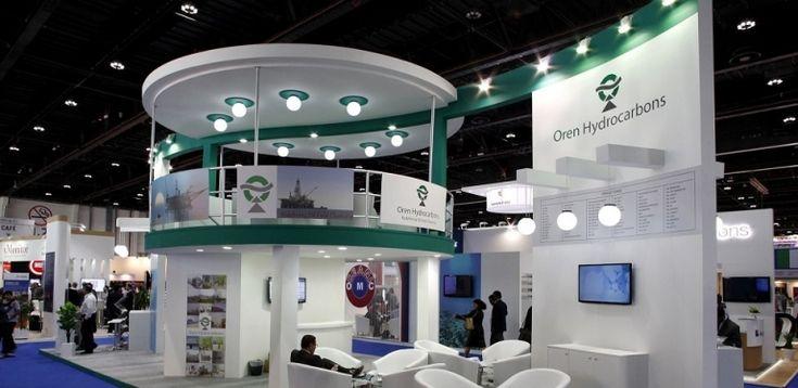 D Exhibition In Dubai : Images about double decker stands on pinterest