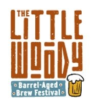 Little Woody Barrel Aged Brew and Whiskey FestWoody Barrels, Barrels Age, Age Brew, Beer Festivals, Whiskey Fest