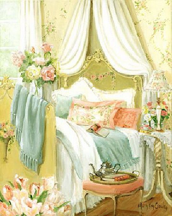 97 best images about mary kay crowley art on pinterest