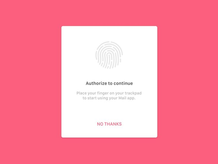 Daily UI Day 16 Popup Overlay by Marin Begović for Five