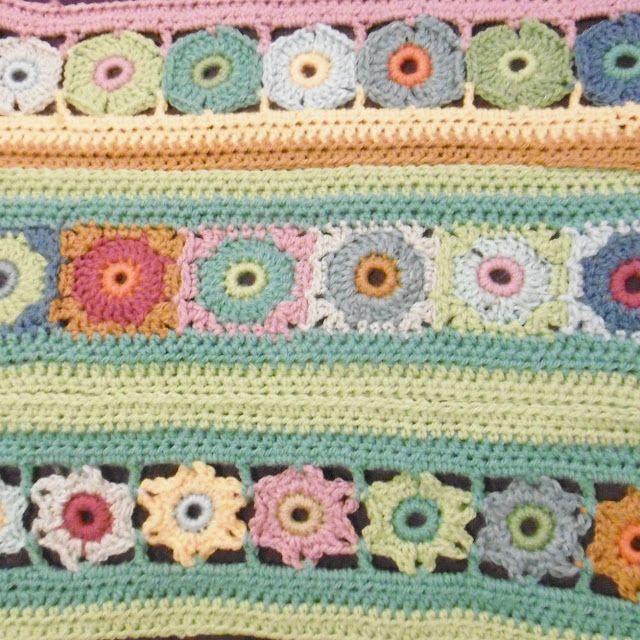 17 besten Spinning top blanket and cushion cal Bilder auf Pinterest ...