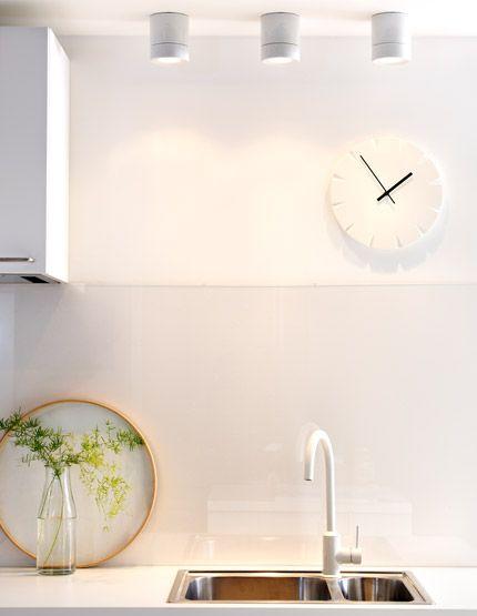 Die besten 25+ Ikea küchen spüle Ideen auf Pinterest Ikea küche