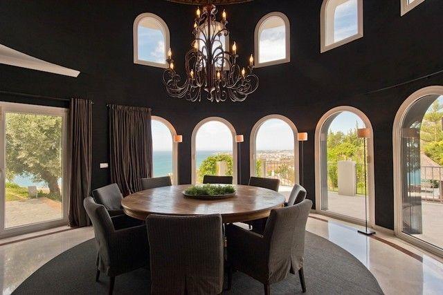 Villa for Sale in Benalmadena, Costa del Sol | Star La Cala
