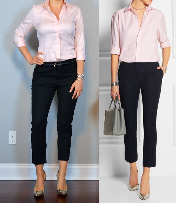 outfit post: pink button shirt, black cropped pant, snakeskin pumps http://outfitposts.com/2016/03/outfit-post-pink-button-shirt-black.html?utm_campaign=coschedule&utm_source=pinterest&utm_medium=Outfit%20Posts&utm_content=outfit%20post%3A%20pink%20button%20shirt%2C%20black%20cropped%20pant%2C%20snakeskin%20pumps