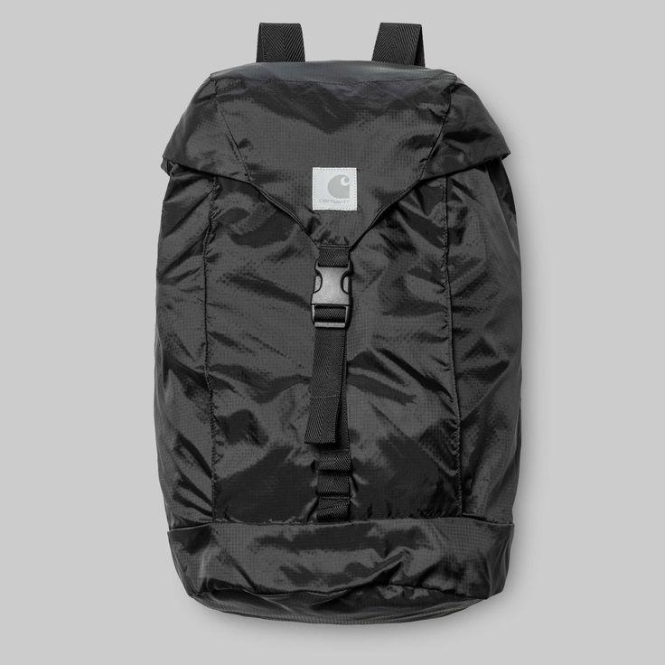 Good Carhartt WIP Beta Packable Backpack im offiziellen Online Shop kaufen Versand am selben Werktag