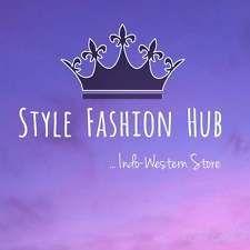 stylefashion-hub on eBay
