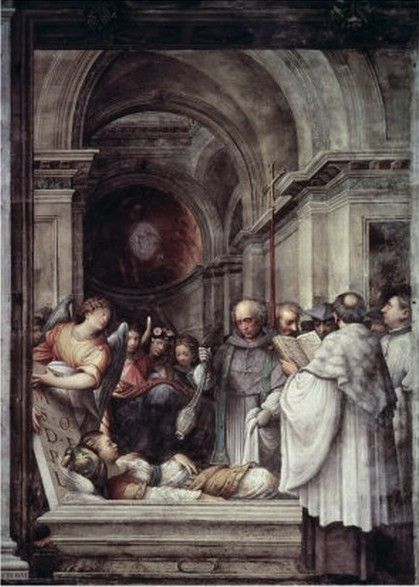 St. Agatha One of the most highly venerated virgin martyrs of Christian antiquity, put to death for her steadfast profession of faith in Catania, Sicily. Although it is uncertain in which persecution this took place, we may accept, as probably based on ancient tradition, the evidence of her legendary life, composed at a later date, …