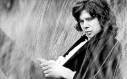 Here's our retrospective of 'Pink Moon' - Nick Drake's final album. #nickdrake #music #pinkmoon