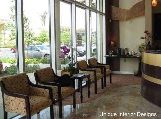 1000 ideas about dental office design on pinterest office designs waiting rooms and offices best dental office design