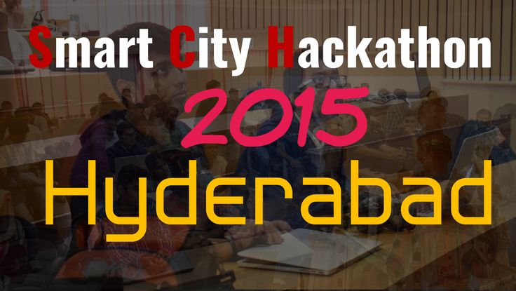 Hackmania & IdeaLabs are organising a two-day smart cities hackathon powered by NASSCOM for Start-ups, which is going on at BITS Pilani Hyderabad