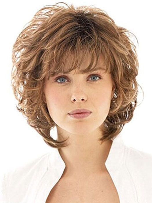 Salsa Large Cap Wig by Raquel Welch