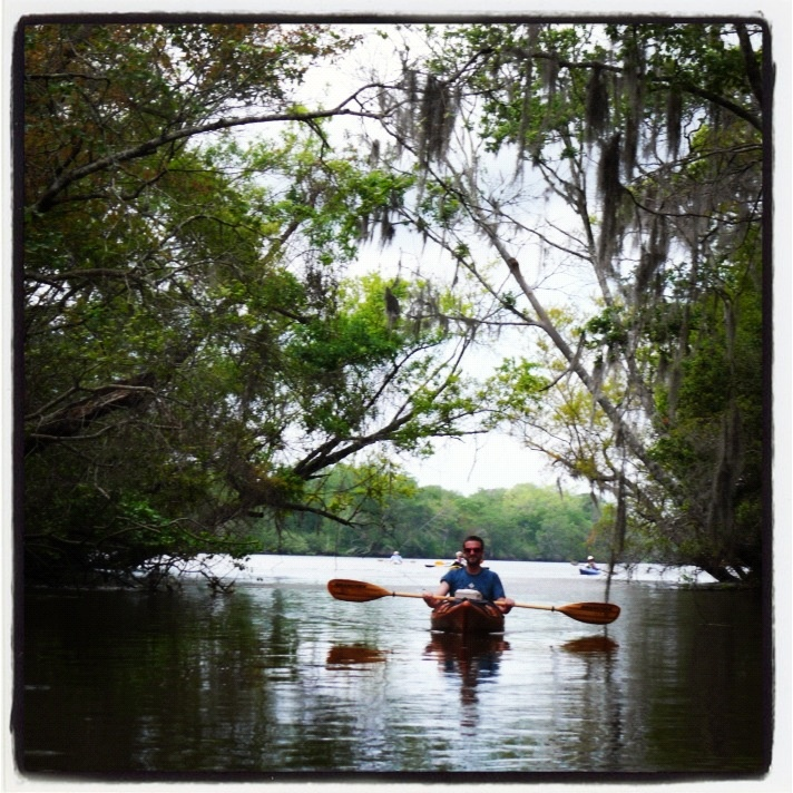 Best Kayaking My New Love Images On Pinterest Kayaking - The florida kayaking guide 10 must see spots for paddling
