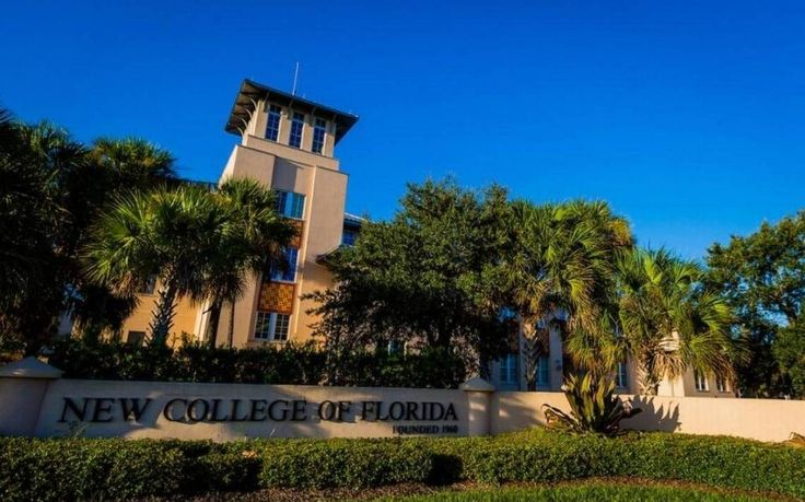 New College hopes millions from state lawmakers help it deliver on promises to boost the school's ranking among the nation's top liberal arts colleges.