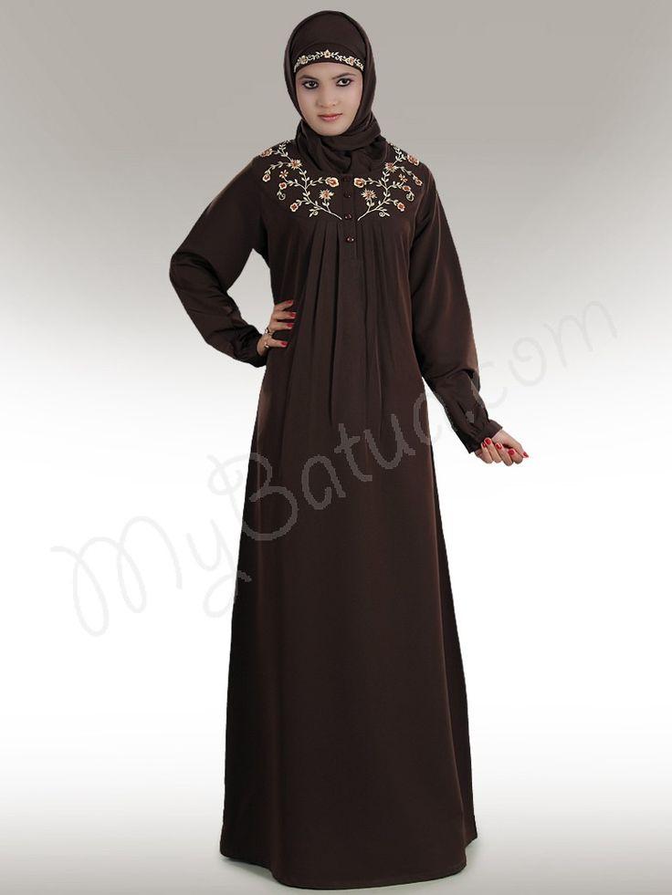 MyBatua Razia Abaya  Available in sizes XS to 7XL, lenth 50 to 66 inches. https://www.mybatua.com/catalogsearch/result/?q=Razia+Abaya Whatsapp: +91-8826009522 (Worldwide Shipping)  #Designerabaya #Muslimfashion #Uaedress #Arabclothing