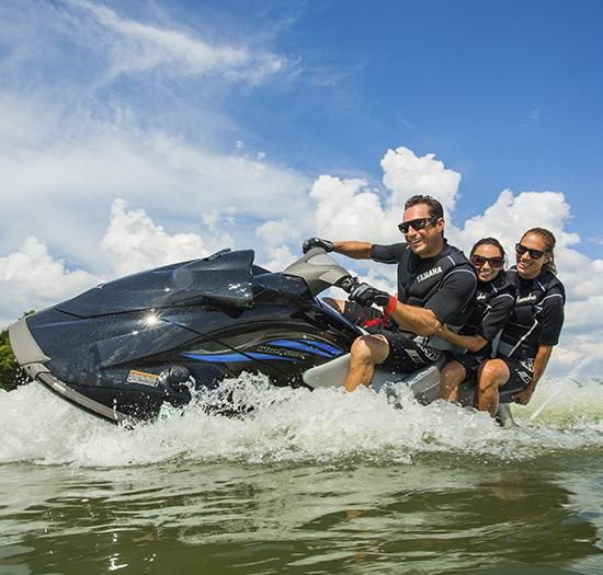 46 best personal water craft images on pinterest sea doo for Ski liberty cabin rentals