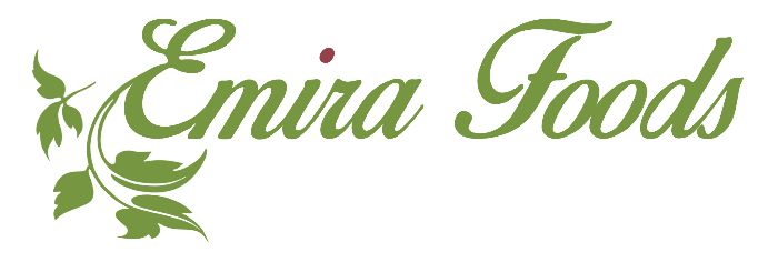 Emira foods is an online vegan food delivery system that offers healthy home cooked meals.