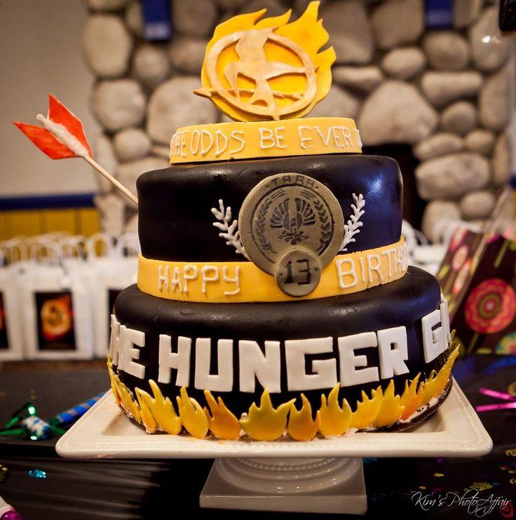35 best Hunger Games images on Pinterest The hunger games Hunger