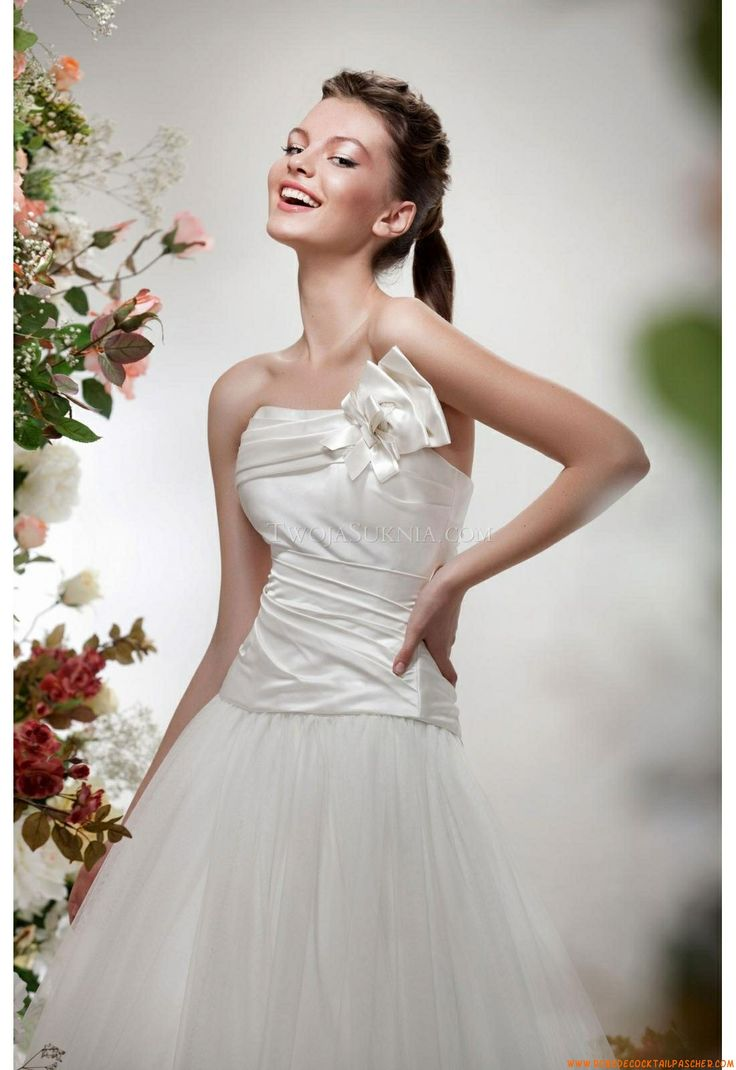 best weddings images on pinterest wedding dress bridal gown