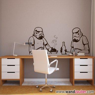 85 besten wandzauber deine wand deine ideen deine. Black Bedroom Furniture Sets. Home Design Ideas