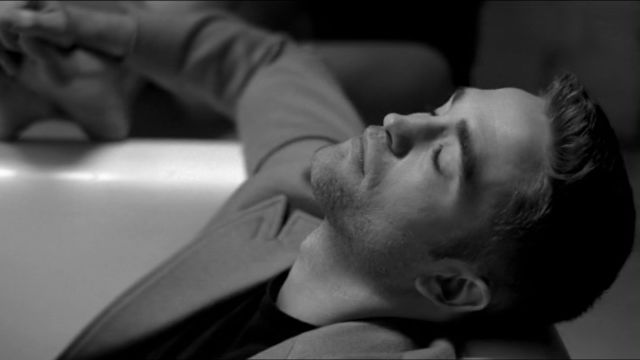 Robert Pattinson News: Dior Ad Is Out: Watch Rob At His Sexiest Now