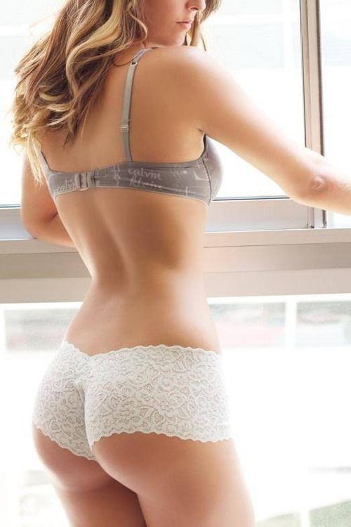 18 bikini porn