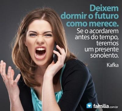 Familia.com.br | #Disturbios do #sono podem ser a #causa de alguns #problemas #comportamentais nos #adolescentes.  #insonia #adolescencia
