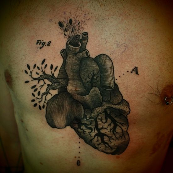 the decorated body as communication tattoos essay Read this essay on tattoo essay come browse our large digital warehouse of free sample essays get the knowledge you need in order to pass your tattoos and piercings throughout different world cultures com/150 effective essay writing tattoos and piercings throughout different world.