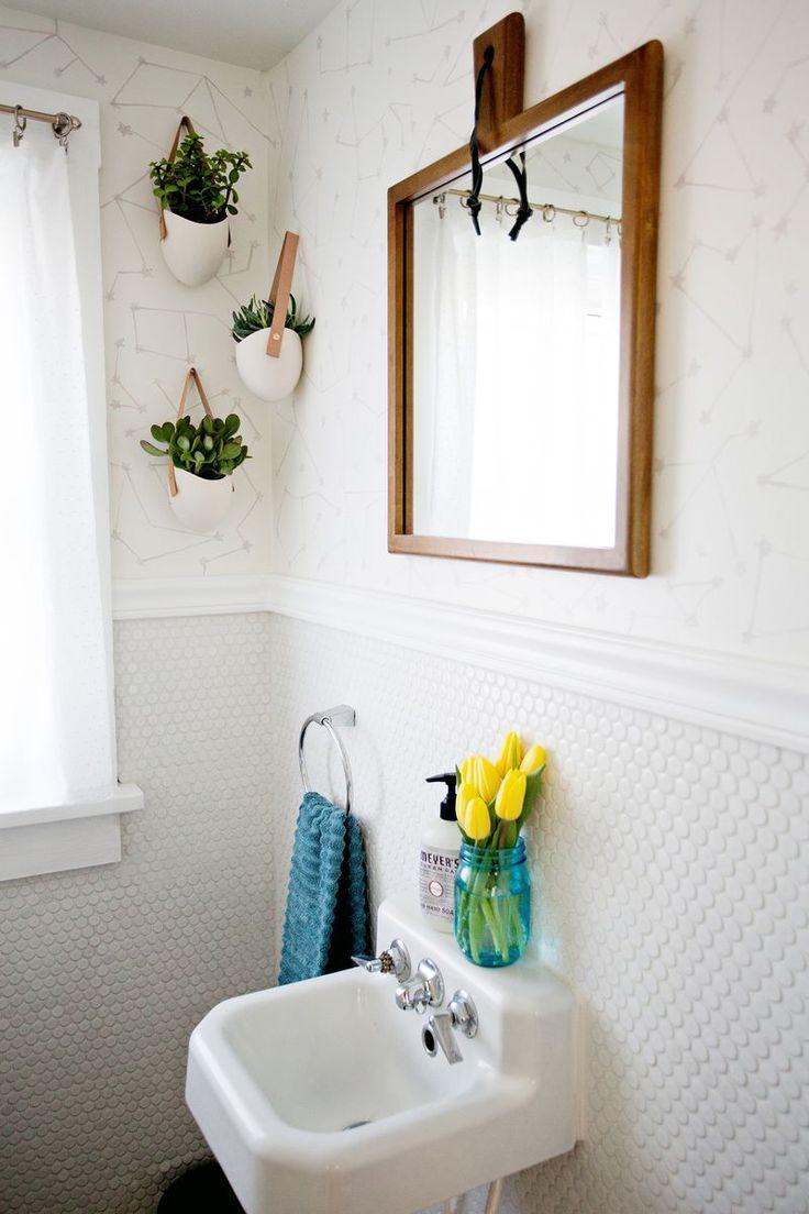 81 best badkamer images on pinterest bathroom ideas design