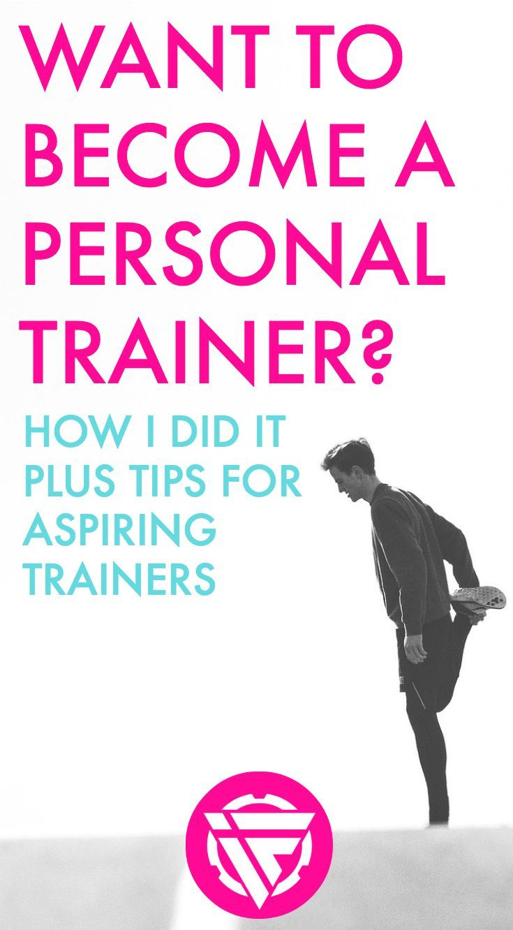 Want to know how to become a personal trainer? Health coaches aren't the same thing. Here's how to pass your NASM exam and how to become certified.