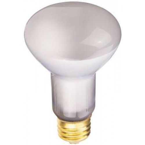 "Wp 45W R20 Spot Bulb, Pack Of 6  Transform every room in your home from ordinary to extraordinary with Westpointe light bulbs. This Westpointe 45R20/SP Incandescent Track Reflector Spot Light Bulb features R20 Shape, 45-Watt, 350 Lumens and 1,500 average rated life hours 45W 120V #Incandescent Track Reflector Spot Light Bulb Maximum Overall Length: 4  Standard Base 350 Lumens 1,500 average rated hours Boxed. "" Features : 45W, 120V *Incandescent #Track #Reflector Spot Light Bulb"