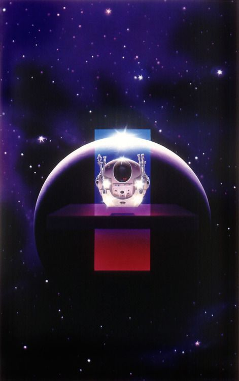 """2001 a space odyssey by chris moore """