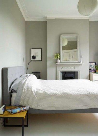 Imperfect Interiors | Beth Dadswell | Interior & Garden Designer | Dulwich SE21 London