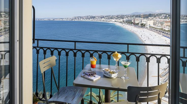 36 best drink in the view images on pinterest boutique for Boutique hotel nice