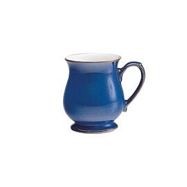 Denby Imperial Blue Craftsman's Mug