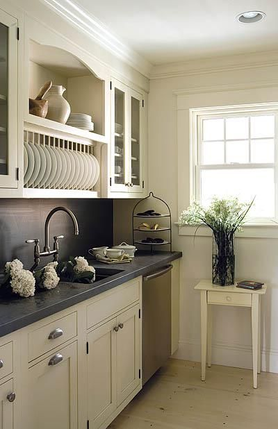 13 best Ardoise images on Pinterest Slate, Countertop and Home ideas