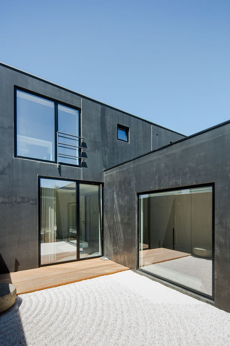 38 best Exterior Materials Library images on Pinterest   Exterior ...