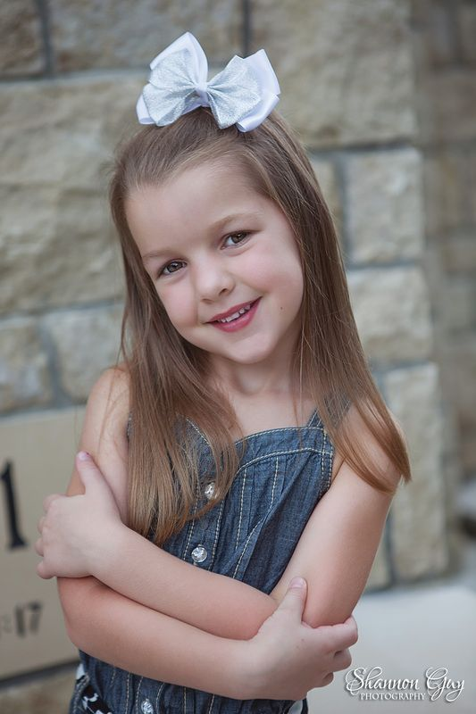 Child portrait children photography 5 year old girl my for 15 year old girl cute