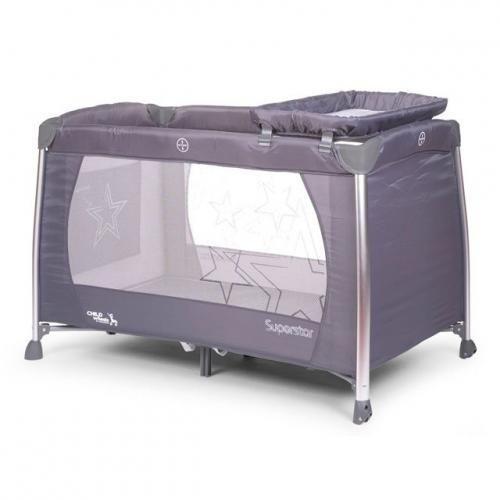 lit pliable pas cher matelas pour lit parapluie with lit pliable pas cher lit pliant sedac lit. Black Bedroom Furniture Sets. Home Design Ideas