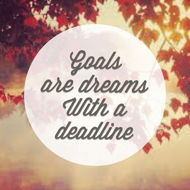 September is here!  To us, #September feels like a #newyear (and for Tracy, whose birthday it is today, I guess it really is!!!! ). A time to start fresh, re-set your #goals and this time, stick with them!  In order to set SMART goals, they need to be:  #Specific #Measurable #Attainable #Relevant #Time Based  What are your #FitNut goals this September?  #fitnutuae #uaefitnessmovement #uaehealthmovement #goalsetting #fitness #nutrition #health #opportunity #quoteofthemonth