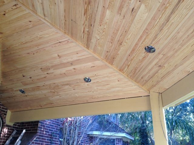 tongue and groove ceiling, houston tx, patio, gazebo
