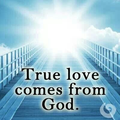 a true meaningful life is eternity with god But god has made a way to not only make eternal bliss possible (luke 23:43) but  also life on earth satisfying and meaningful how is this eternal bliss and.