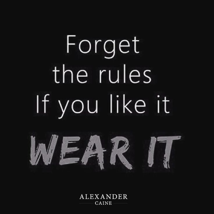 Forget the rules if you like it.. WEAR IT  #alexandercaineuk #fashion #mensfashion #fashionformen #styled #dapper #dappermen #dapperlife #dapperlydone #dapperman #dapperfam #outfit #quotes #instaquote #instalike #fashionable #fashionaddict #fashionblog #business #suitedup #shirtandtie #blazer #monday #love #mensfashionreview #mensstyle #style